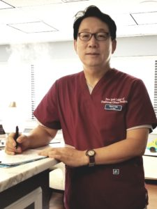 Acupuncture & Massage Therapist | Chiropractors Near Me ...